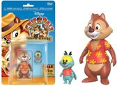 Funko Chip 'n' Dale Rescue Rangers - Dale and Zipper
