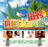 Reggae Zomer Hits