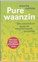 Pure Waanzin