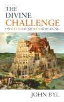 The Divine Challenge