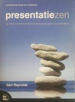 PresentatieZen
