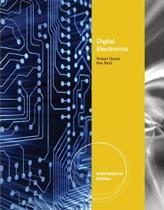 Digital Electronics, International Edition