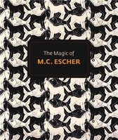 Magic of M.C.Escher
