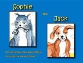 Sophie and Jack