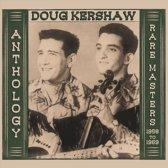Anthology: Rare Masters 1958-1969