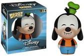 Vinyl Sugar Dorbz: Disney Series 1 - Goofy