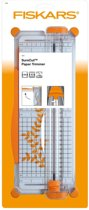 Fiskars papier snijder 30 cm - A4