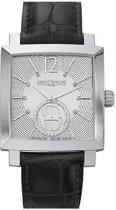 Saint Honore Mod. 762017 1BYGDN - Horloge