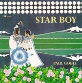 Star Boy
