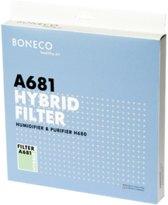 Bonec filter A681 tbv H680