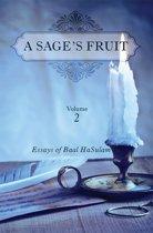A Sage's Fruit