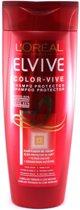 Shampoo Kleurversterking L'Oreal Expert Professionnel