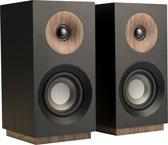 Jamo S 801 120W luidspreker - Zwart