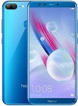 Honor 9 Lite - 32GB - Dual Sim - Blauw