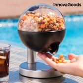 Mini InnovaGoods Kitchen Foodies Snoep- en Notendispenser