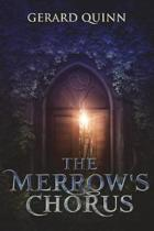 The Merrow's Chorus