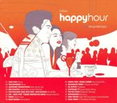 Happy Hour / Affter Hour