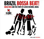 Bossa Nova Beat!