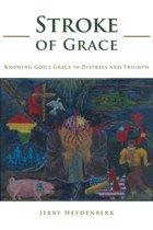 Stroke of Grace