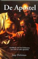 Dieleman, Apostel