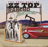 Rancho Texicano - Very Best Of ZZ Top