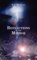 Reflections in the Mirror