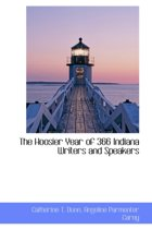 The Hoosier Year of 366 Indiana Writers and Speakers