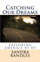 Catching Our Dreams