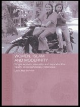 Women, Islam and Modernity