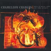 Chameleon Changes