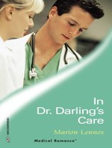 In Dr Darling's Care