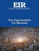 New Opportunities for Mankind
