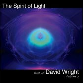 The Spirit Of Light Volume 2