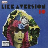 Triple J: Like a Version, Vol. 10