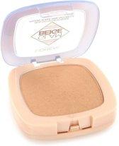 L'Oréal Paris Glam Beige Healthy Glow Powder Medium/Dark