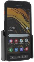 Brodit houder Samsung Galaxy Xcover 4s