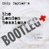 The London Sessions Bootleg +