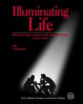 Illuminating Life