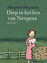 Diep In Het Bos Van Nergena