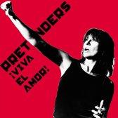 Viva El Amor -Deluxe-