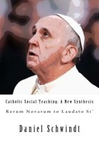 Catholic Social Teaching