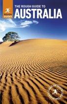 Rough Guide - Australia
