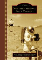 Northern Arizona Space Training