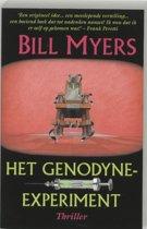 Het Genodyne-Experiment