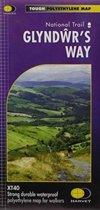 Glyndwr's Way XT40