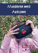 Moederen met autisme