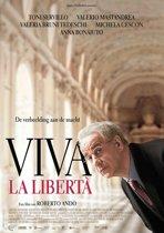 Viva La Liberta (dvd)