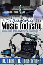 The Anatomy of the Music Industry