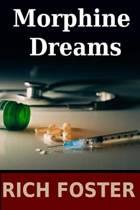 Morphine Dreams