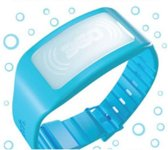 TheBugWatch™ anti-muggen armband kids